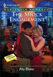 The Shock Engagement