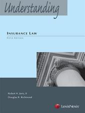 Understanding Insurance Law: Edition 5