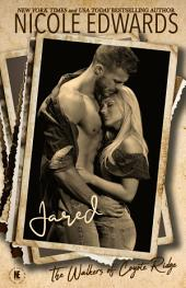 Jared (Coyote Ridge/Dead Heat Ranch, 2)