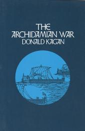 The Archidamian War