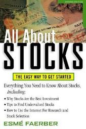 ALL ABOUT STOCKS, 2E