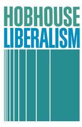 Liberalism
