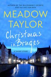 Christmas In Bruges: A Short Story