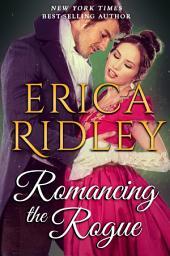 Romancing the Rogue