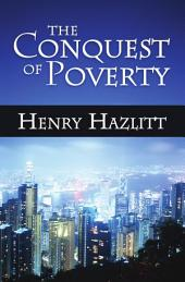 Conquest of Poverty, The