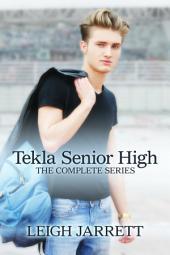 Tekla Senior High: The Complete Series