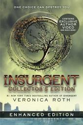 Insurgent: Collector's Edition (Enhanced Edition)