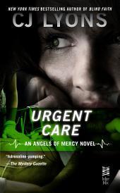Urgent Care: (InterMix)