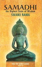 Samadhi: The Highest State of Wisdom