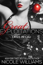 Crisis in Cali: Great Exploitations
