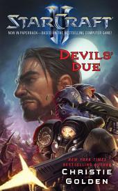 StarCraft II: Devils' Due