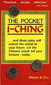 Pocket I-Ching