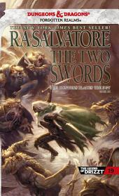 The Two Swords: The Hunter's Blades Trilogy