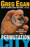 Find Permutation city at Google Books