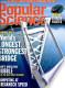 Popular Science - Mar 1998