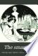 The Tom Green Show from books.google.com