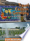 Travel Berlin, Germany for Smartphones and Mobile Devices - ...