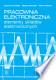 Pracownia elektroniczna: elementy układów elektronicznych : ...