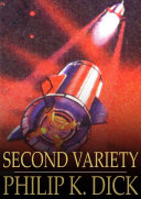 Find Second Variety at Google Books