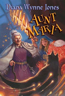 Find Aunt Maria at Google Books