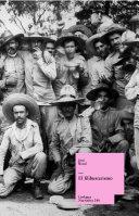 Find El filibusterismo at Google Books