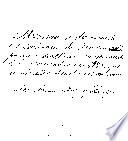 Memoria reglamentaria del balneario de Benimarfull, ...