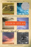Find Cloud atlas at Google Books