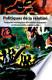 Politiques de la relation: approche sociologique des métiers ...