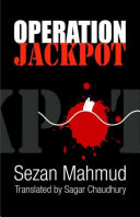 Operation Jackpot: A True, Untold Story of Naval Commando ...