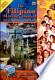 The Filipino Moving Onward 4' 2007 Ed.