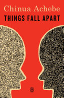 Find Things fall apart at Google Books