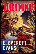 Find Alien Minds at Google Books
