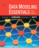 Find Data Modeling Essentials at Google Books
