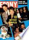 Ebony - Feb 1993