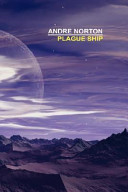 Find Plague Ship at Google Books