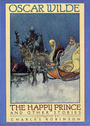 Find The happy prince and other stories at Google Books