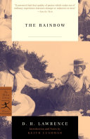 Find The rainbow at Google Books