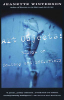 Find Art Objects at Google Books