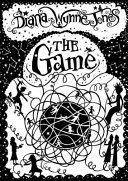 Find The Game at Google Books