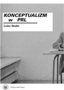 Konceptualizm v PRL