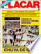 Placar Magazine - 22 mar. 1985