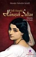 Telli Haseki Heumaosah Sultan
