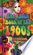 Candid Camera episodes 1960 from books.google.com