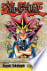 Yu gi oh vrains dragons from books.google.com