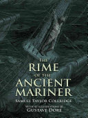 Find The rime of the ancient mariner at Google Books