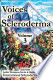 Voices of Scleroderma
