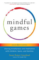 Find Mindful Games at Google Books