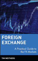 Find Foreign Exchange at Google Books