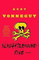Find Slaughterhouse-five, Or, The Children's Crusade at Google Books