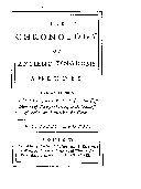 Find The Chronology of Ancient Kingdoms Amended at Google Books